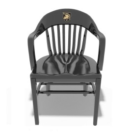 The West Point Chair