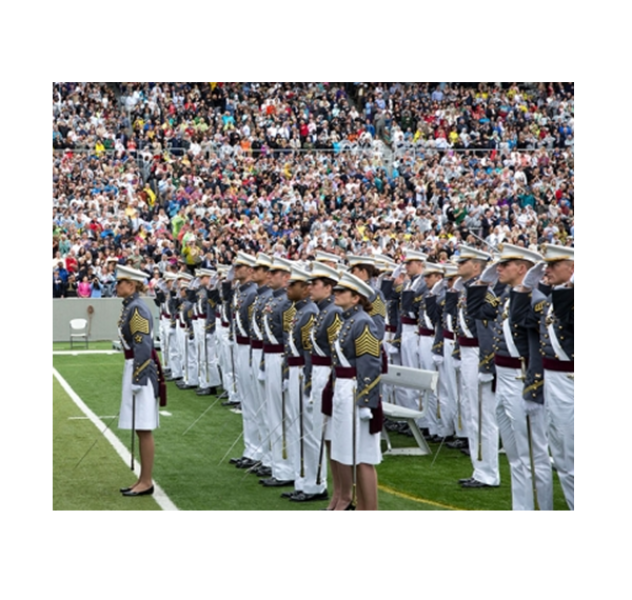 west-point-cadets-attention-in-stadium-white-house-600-x-600