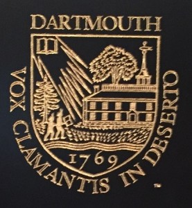 dartmouth-vox-clamantis-logo-gold-on-black-450-x-416